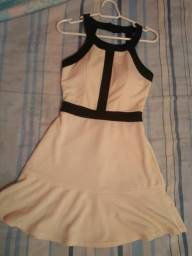 Vestido Loany