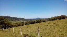 Um hectare - aceito carro e moto - parcelo direto