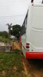 Ônibus coletivo - 2003