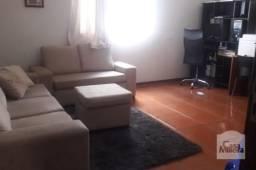 Casa à venda com 5 dormitórios em Ana lúcia, Sabará cod:239617