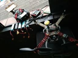 Drone DJI F450