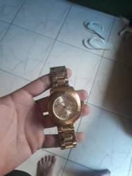 Relógio Invicta modelo 14485 autêntico!