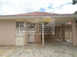 Aluga-se Casa Nova betania
