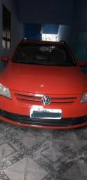 Carro Savero - 2012