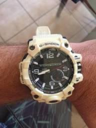 Vendo relógio g_shoc