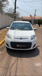 Fiat palio 2015/6