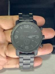Vendo Relógio Fóssil - Original