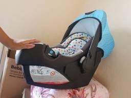 Bebê Conforto - De 0 a 13 Kg - Disney - Beone - Mickey Mouse Baby