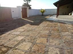 Casa teporada Luis Correia
