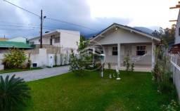 Casa na Rua Geral da Praia de Fora, 2Dorm - 300mts do mar