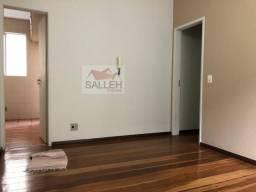 Apartamento, Calafate, Belo Horizonte-MG
