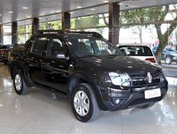 Renault Duster Oroch 1.6 EXPRESSION 4P FLEX MEC