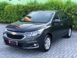 Chevrolet cobalt 2019 1.8 mpfi ltz 8v flex 4p automÁtico