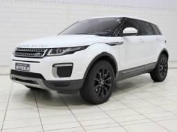 Land Rover Range Rover Evoque EVOQUE SE 2.0 TURBO