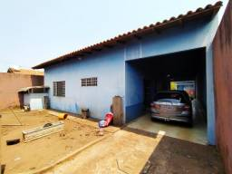 Casa à venda, 117 m² por R$ 280.000,00 - Jardim Ikaraí - Várzea Grande/MT