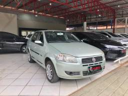 FIAT SIENA EL (N. SERIE) (CELEBRATION 3) 1.0 8V FLEX 4P