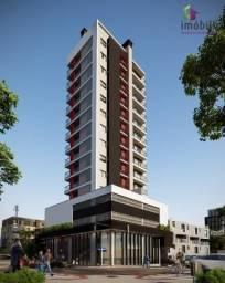 Lançamento Apartamento 701 Ed. Rubi Di Mazzotti
