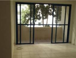 Apartamento à venda com 3 dormitórios cod:V7355