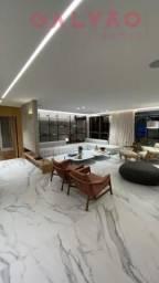 Apartamento à venda com 4 dormitórios em Mossunguê, Curitiba cod:AP37769