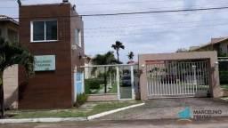 Condomínio de Casas Duplex de Alto Padrão Vizinho ao Shopping do Eusébio ? Toda no Porcela