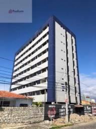 Apartamento à venda com 3 dormitórios em Estados, João pessoa cod:32702