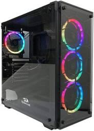 6-PCImbativel - PC Gamer Mais barato do Brasil, somos especialistas em PC Gamer