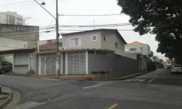 Sobrado 295 m2 ao Lado Unimed Macedo Guarulhos