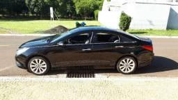 Hyundai Sonata 2011 / 2012 - 2012