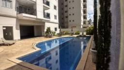Apartamento no Edifício Europa   Pouso Alegre - MG GB( Cód:294)