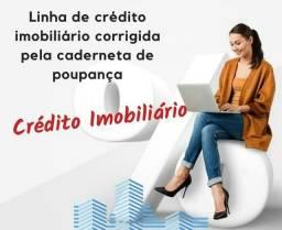 ICredito imobiliario