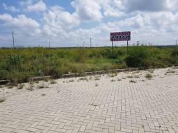 Terreno  a venda em Caruaru no Loteamento CAVILLE - Boa Vista - Caruaru/PE