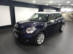 Mini Cooper Countryman S - 2015