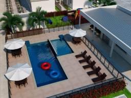Apartamento 100% financiado , ao lado parque Macambira Anicuns