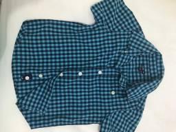 Camisa baby gap idade 4 anos comprar usado  Indaiatuba