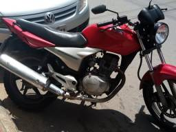 Moto 150 - 2005