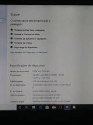 Por favor leia a descrição ! vendo notebook Lenovo E430 ThinkPad Edge comprar usado  Brasília