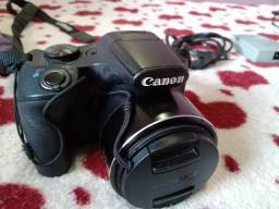 Canon PowerShot 520 HS