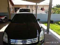Vendo Ford fusion - 2006