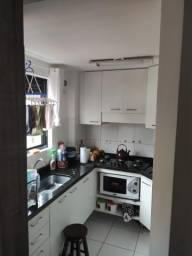 Aluguel de Imóvel - apartamento Vila Izabel