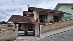 Casa para Venda no bairro Fortaleza, localizada na cidade de Blumenau / SC