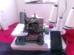 Maquina de Costura Profissinal