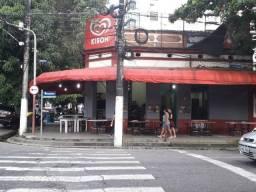 Vendo Churrascaria Cruzeiro do Sul no bairro do Umarizal
