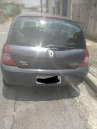 Renault Clio Authentique 1.0 16v. 5p