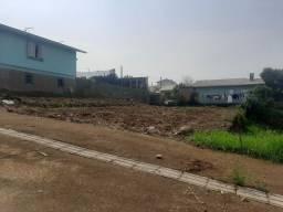 Terreno bairro monte verde farroupilha