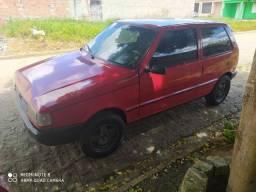 Fiat uno Ano 1993
