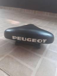 Selin bicicleta Peugeot