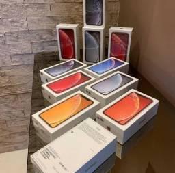 iPhones em até 8x no boleto bancário ou cartão *)