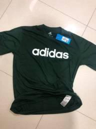 Básica Nike, adidas, Puma  (M)