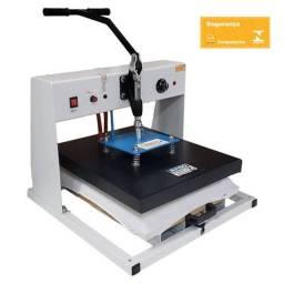 Prensa tec print 50x40