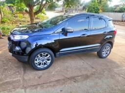 Ford ecosport freestyle 1.6 manual 2014/2015 zap. *